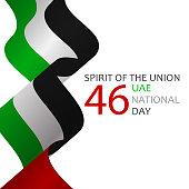 United arab emirates national day uae independence day vector fazer o download da imagem stopboris Choice Image