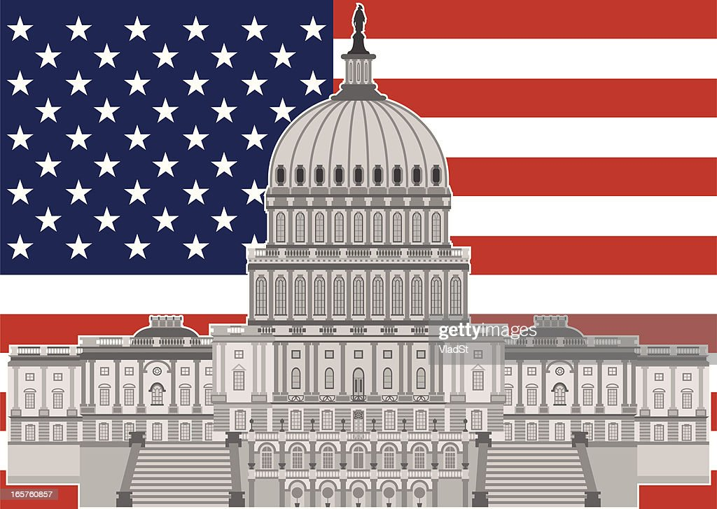 united states capitol essay Articles and essays with this item:  [united states capitol,  working, and presentation drawings showing capitol, south and north wings, library, .