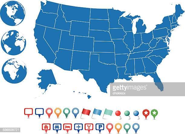 USA_Map_v1