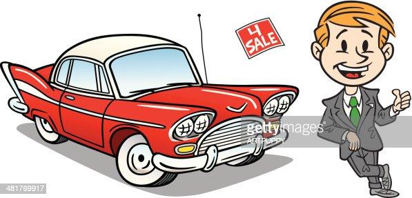 enterprise car sales certified used cars trucks suvs for sale