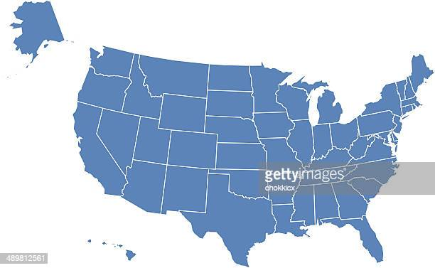 USofAmerica_Map