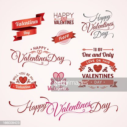 Valentine Card Photos and Pictures – Valentines Photo Card