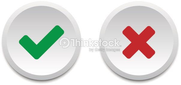 image clipart validation - photo #46