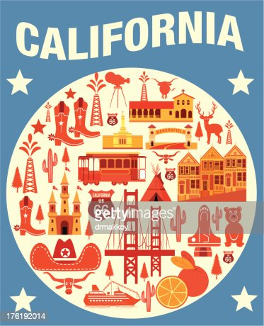 San Franciscocalifornia Stock Photos And Pictures Getty Images