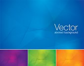 Vector abstract background series. File format EPS 10