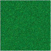 Vector abstract texture with green lawn grass for design backgrounds
