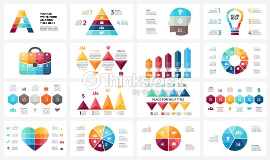 Vector circle arrows infographic cycle diagram business graph vector circle arrows infographic cycle diagram business graph presentation chart options ccuart Images