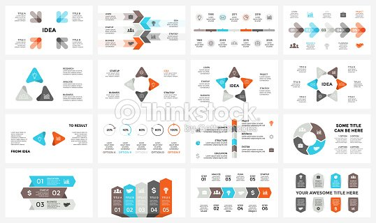 Vector circle arrows infographic cycle diagram graph presentation vector circle arrows infographic cycle diagram graph presentation chart business concept with ccuart