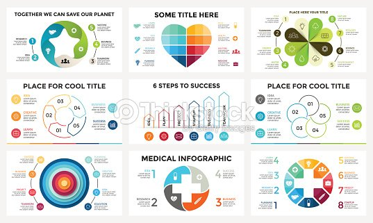 Vector circle arrows linear infographic cycle diagram graph vector circle arrows linear infographic cycle diagram graph presentation chart business concept ccuart Gallery