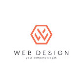 Vector design for business.