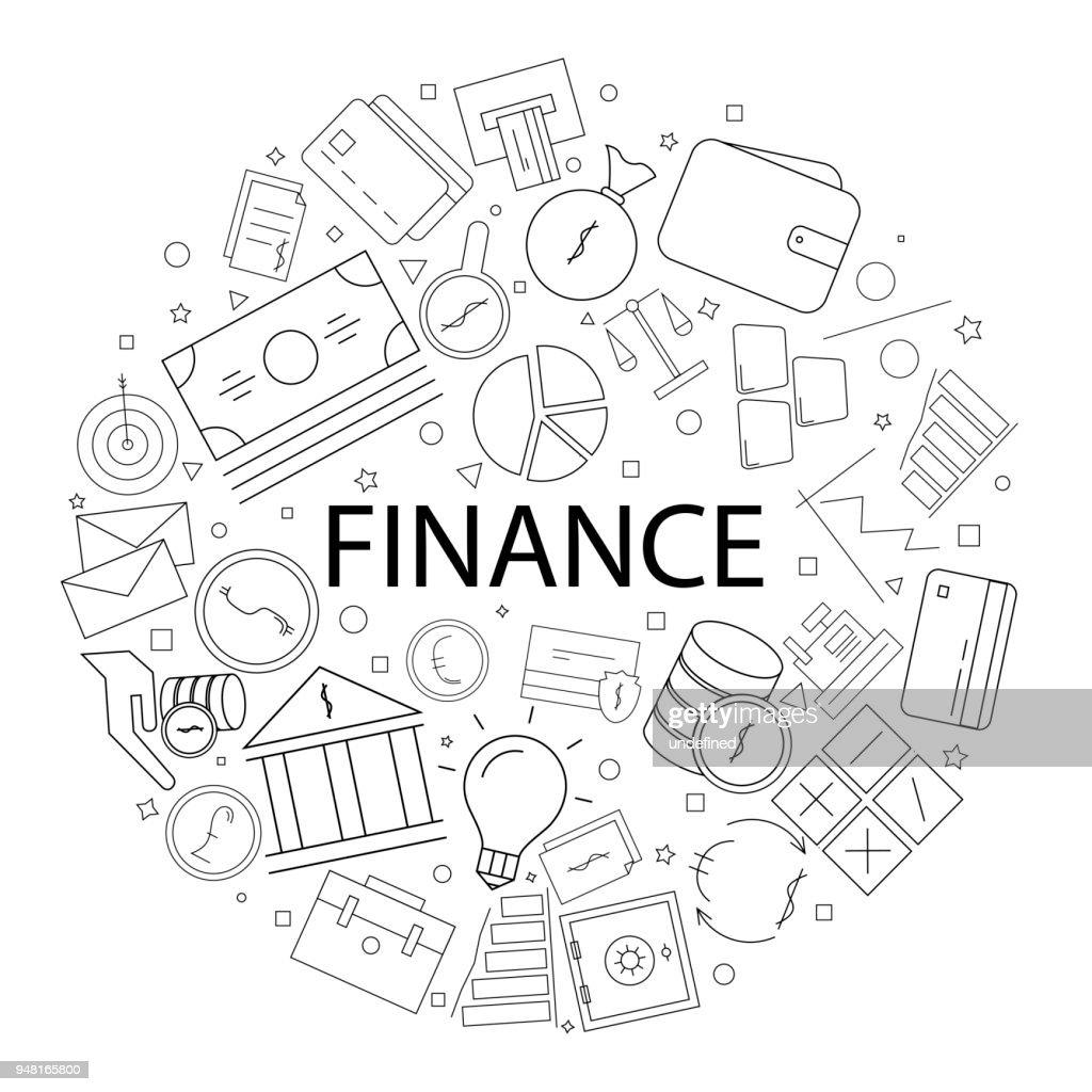 finance diagram wiring diagram database Formation Diagram Chemistry finance diagram wiring diagram database business diagram finance diagram