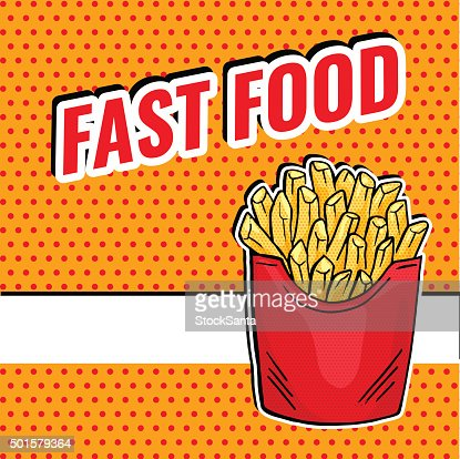 french essays on fast food Fast food essays: over 180,000 fast food essays, fast food term papers, fast food research paper, book reports 184 990 essays, term and.
