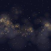 http://www.istockphoto.com/vector/vector-glittering-stars-on-bokeh-background-gm496976210-78862561