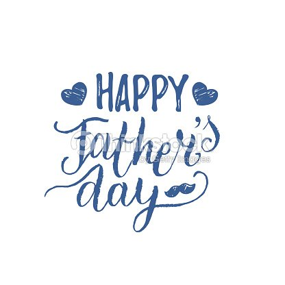 Image result for father's day calligraphy