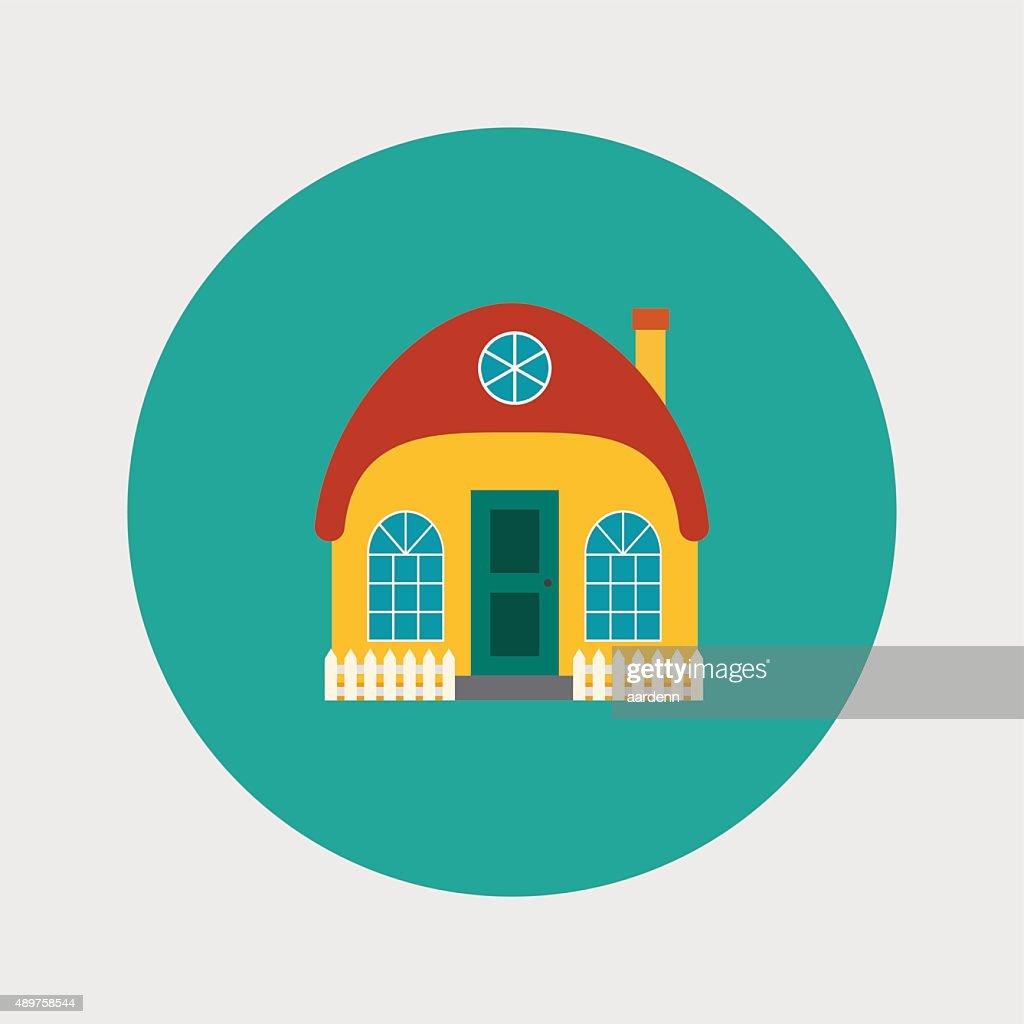House Home Symbol Visiteurope Uat Digitalinnovationgroup Com