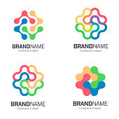 Vector icon design for your business.