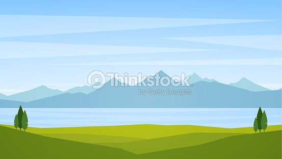 images?q=tbn:ANd9GcQh_l3eQ5xwiPy07kGEXjmjgmBKBRB7H2mRxCGhv1tFWg5c_mWT Trends For Vector Art Mountains @bookmarkpages.info