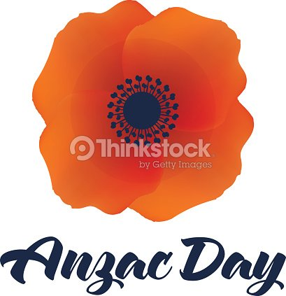 Vector illustration of a bright poppy flower remembrance day symbol vector illustration of a bright poppy flower remembrance day symbol vector art mightylinksfo