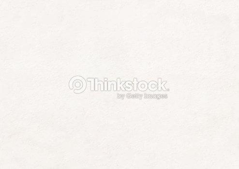 vector illustration of kraft paper texture : stock vector