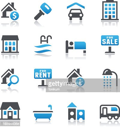 Furniture icons vector art getty images - Home Interior Vector Art And Graphics Getty Images