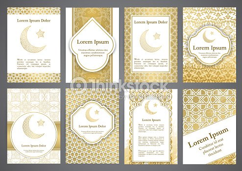Vector islamic ethnic invitation design or background arte vetorial vector islamic ethnic invitation design or background arte vetorial stopboris Image collections