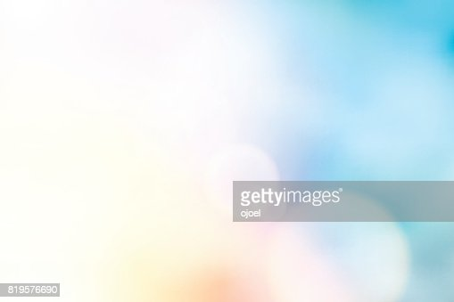 vector natural pastel color : stock vector