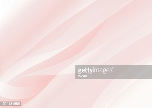 Vector of Abstract soft chiffon texture background : stock vector