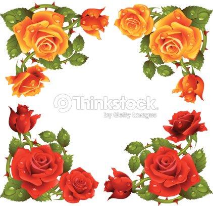 rose thinkstock rose voltagebd Choice Image