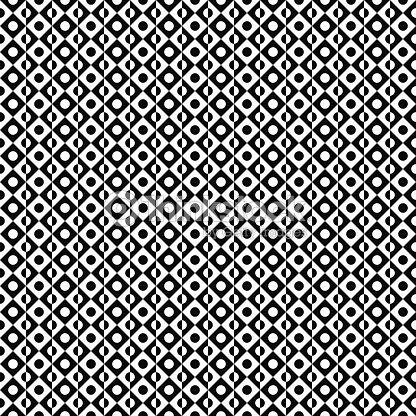 vektor musterdesign abstrakte geometrische struktur schwarzwei hintergrund monochrom geteilt. Black Bedroom Furniture Sets. Home Design Ideas