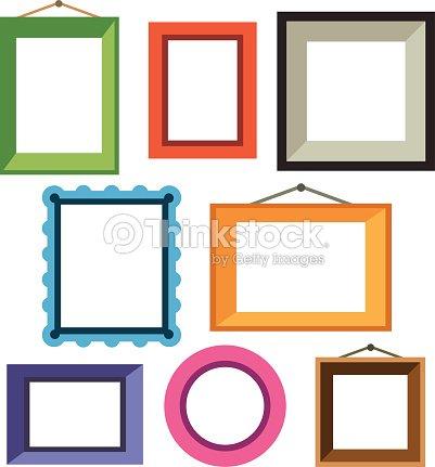 Perfect Different Frames For Photos Images - Frames Ideas - ellisras ...