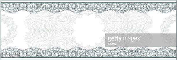 Vektor-Ticket