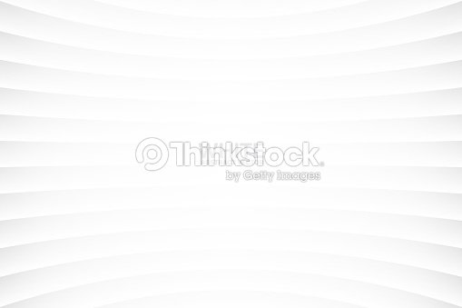 Vector White Abstract Geometrical Background : stock vector