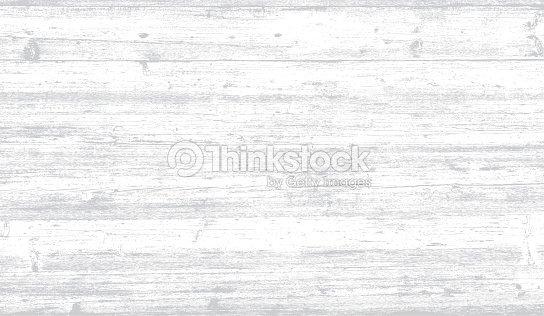 vector wooden board background : stock vector