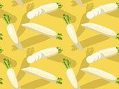 Food Wallpaper EPS10 File Format