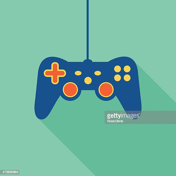 Video Game Controller 1