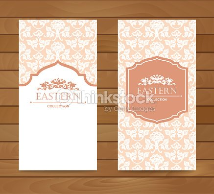 Vintage card design for greeting card invitationbanner vector art vintage card design for greeting card invitationbanner vector art stopboris Images