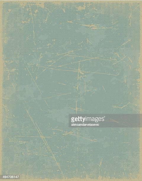 Vintage Paper Hintergrund