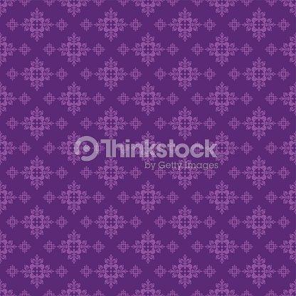 thinkstock voltagebd Gallery