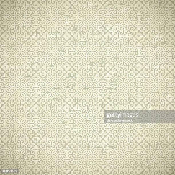 Papel pintado Vintage fondo transparente