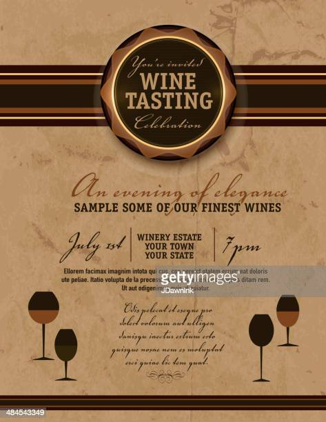 Ilustraciones de stock y dibujos de barril de vino getty for Louisiana id template