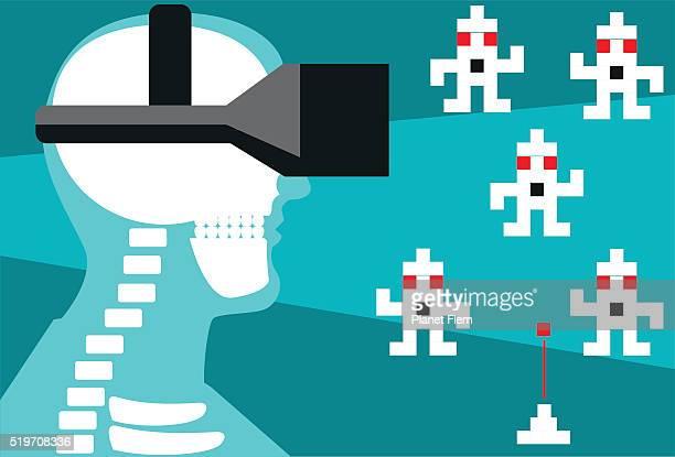 Giochi virtuale