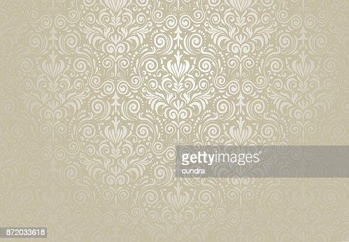 Wallpaper background : Vector Art