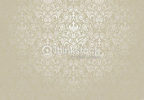 Wallpaper background : stock vector