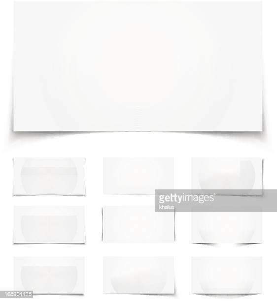 Web-Schatten