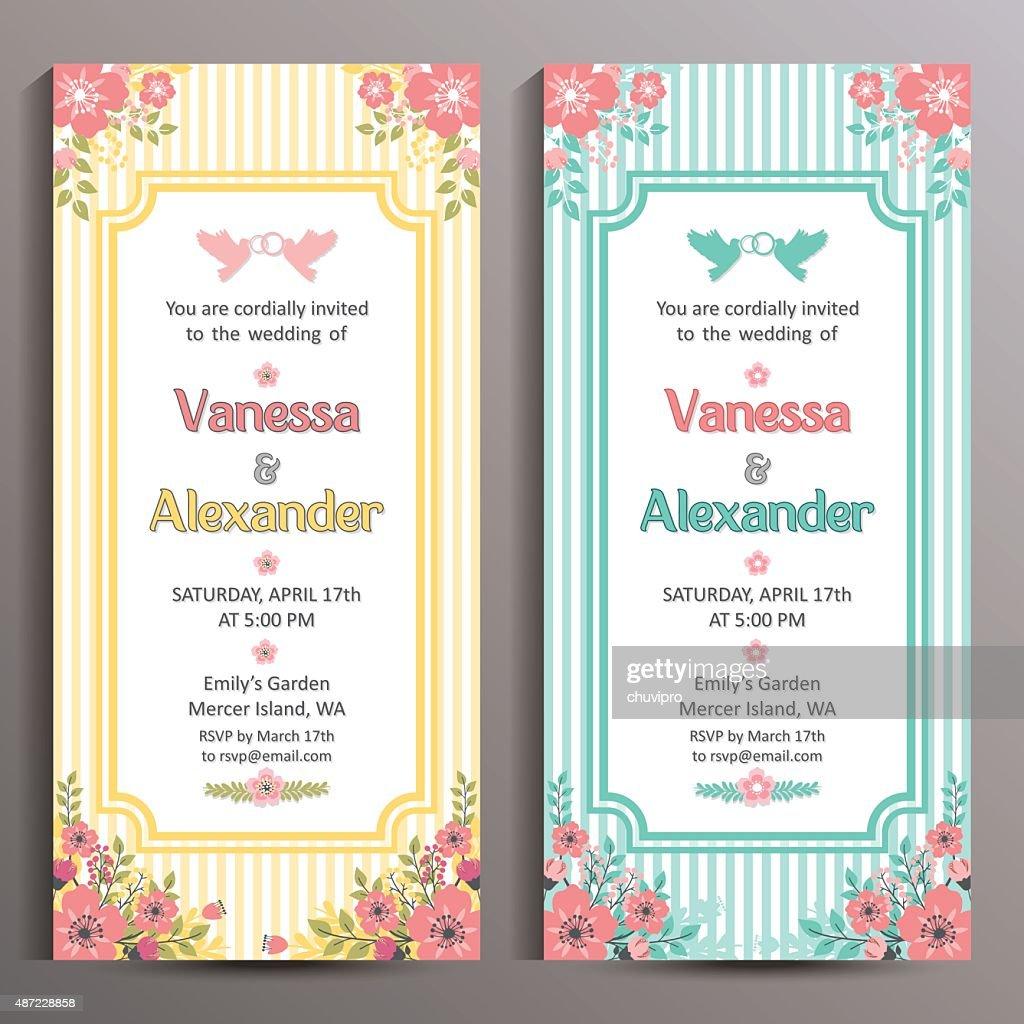 Wedding invitation card size in cm all the best invitation in 2018 wedding invitation envelope sizes standard size monicamarmolfo Gallery