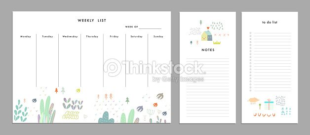 Weekend Schedule Template Weekend Schedule Template 8 Free – Weekend Schedule Template