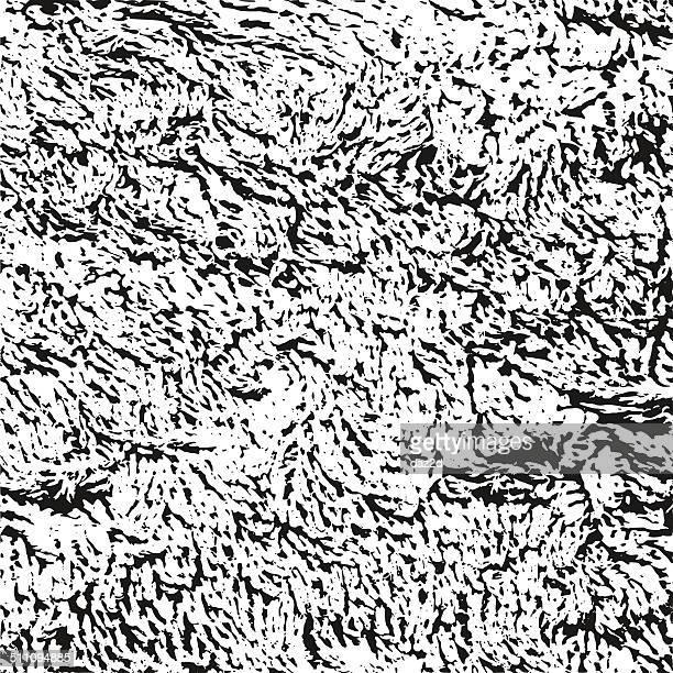 Illustrations et dessins anim s de moquette getty images for Moquette rouge texture