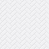 Diagonal seamless pattern. Vector illustration EPS 10