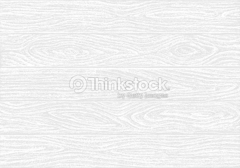 planche de bois blanc texture clipart vectoriel thinkstock. Black Bedroom Furniture Sets. Home Design Ideas