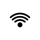 Internet, Symbol, Sign, Laptop, Equipment